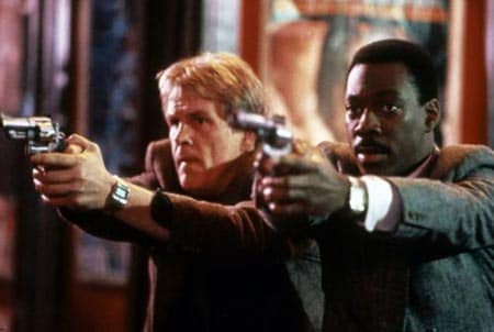48 hours movie nick nolte eddie murphy