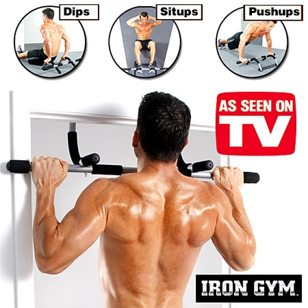 iron_gym