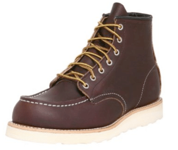 Red Wing Classic Lifestyle Boot
