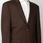 A Man and the Sports Jacket: A Tailored Suit's Sports Jacket Giveaway