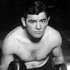 Lessons in Manliness: James J. Braddock