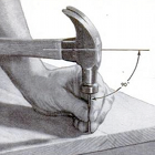 Thumbnail image for Toolmanship Basics: How to Handle a Hammer