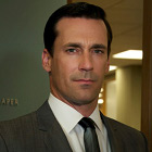 The Mad Men Guide to a Manly Haircut