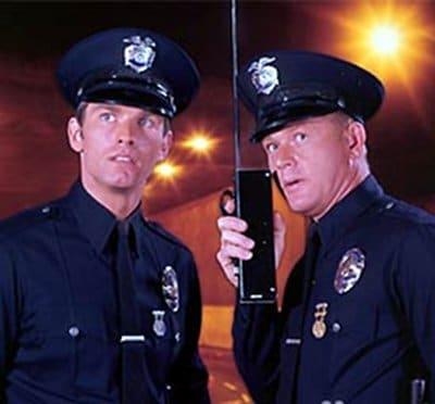 adam-12 dragnet spinoff classic cop detective tv show