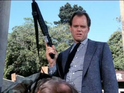 rick hunter classic cop detective tv show