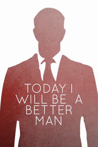 17 Free Inspirational And Manly Iphone Backgrounds At
