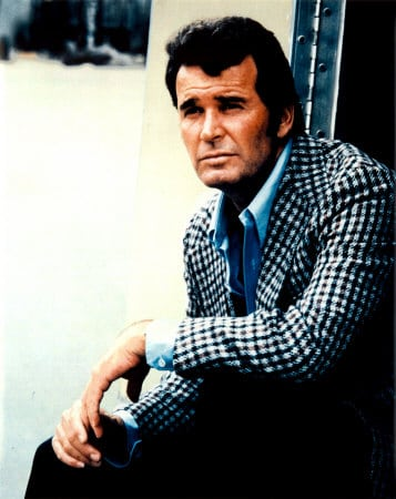 james garner rockford files classic cop detective tv show