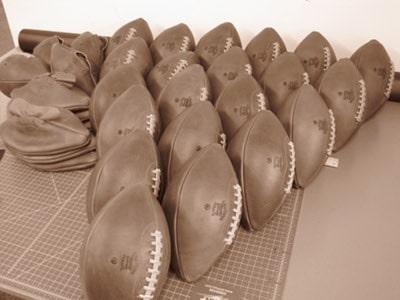 football construction leatherhead sports