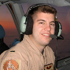So You Want My Job: Air Force Pilot