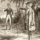 Thumbnail image for Man Knowledge: Dueling Part II – Prominent Duels in American History