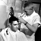 Get the Perfect Haircut: How to Talk to Your Barber