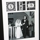 A Valentine's Day Gift Worth Framing: Frame the Date Giveaway