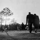 Thumbnail image for A Man's Primer on Funeral Etiquette