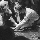 An Introduction to the Art of Gambling