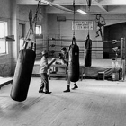 Thumbnail image for Amateur Boxing for Beginners: A How-to Guide Part II