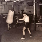 Amateur Boxing for Beginners: A How-to Guide Part I