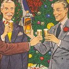 Thumbnail image for 6 Holiday Style Tips For Men