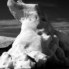 Building Your Resiliency: Part IV – Iceberg Ahead!