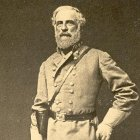 Manly Advice from Robert E. Lee (Plus a Book Giveaway)