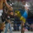 Thumbnail image for Training Muay Thai in Thailand: What You Need to Know