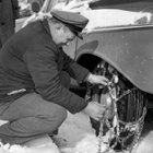9 Ways to Winterize Your Car