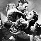 Lessons in Manliness from It's a Wonderful Life