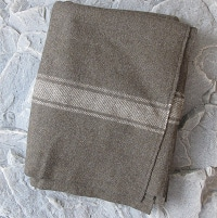bug out bag supplies wool blanket