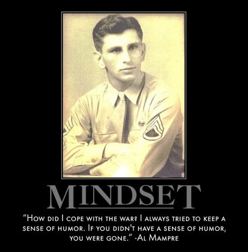 Brothers Auto Sales >> Band of Brothers Motivational Quotes | The Art of Manliness