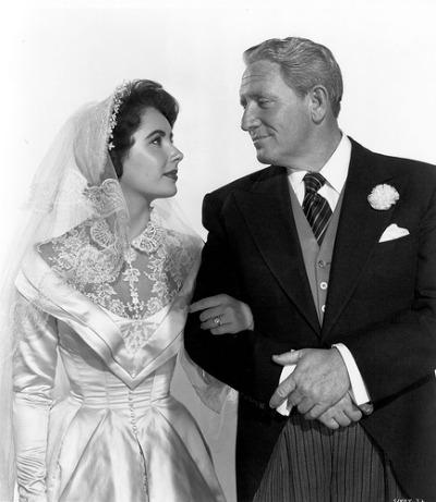 father of the bride original movie dad daughter