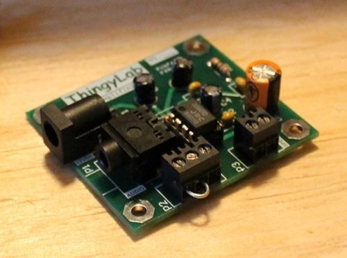 pre-built amp amplifier kit electronics chip diy mp3 player