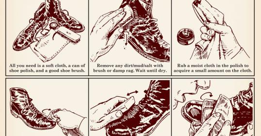 wordpress twentyfourteen visual hook guid