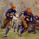 Thumbnail image for Manvotional: Alumunus Football