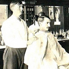 Thumbnail image for Announcing the Re-Launch of the AoM Barbershop Locator