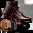 A Man's Guide to Boots and Shoes