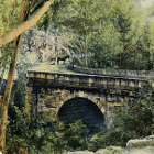 Thumbnail image for Manvotional: The Bridge Builder