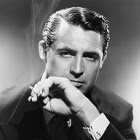 Your Grandpa's Hair Products: 5 Old-School Hair Grooms to Give You That Cary Grant Shine