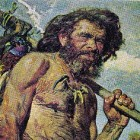 Thumbnail image for A Health Plan So Easy, Even a Caveman Can Do It