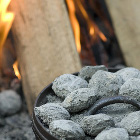 How to Cook in the Great Outdoors: A Primer on Dutch and Reflector Ovens