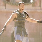 Lessons in Manliness from Gladiator