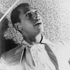 Are You Hep to the Jive? The Cab Calloway Hepster Dictionary
