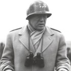 Thumbnail image for Manvotional: A Letter from General George S. Patton to His Son