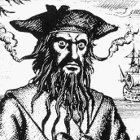 Man Knowledge: 5 Pirates Every Man Should Know