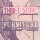 Thumbnail image for Thrifting: 5 Tips for Getting Top-Quality Products at Rock-Bottom Prices