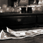 The Gentleman's Guide To Tipping