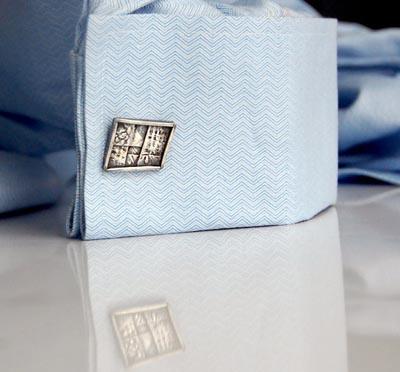 Masonic Wedding Band 80 Luxury Cufflinks u shirt studs