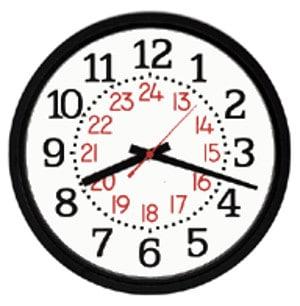 12 O'Clock High (TV Series 1964–1967) - IMDb