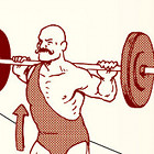 Know Your Lifts: The High-Bar Back Squat