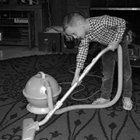 The Art of Dadliness: How to Get Your Kids to Do Their Chores (And Why It's So Important They Do Them)