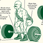 Know Your Lifts: Deadlift