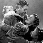 The George Bailey Technique: Mentally Erase Your Blessings for Greater Joy and Optimism